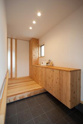 貴志川の家Ⅱ